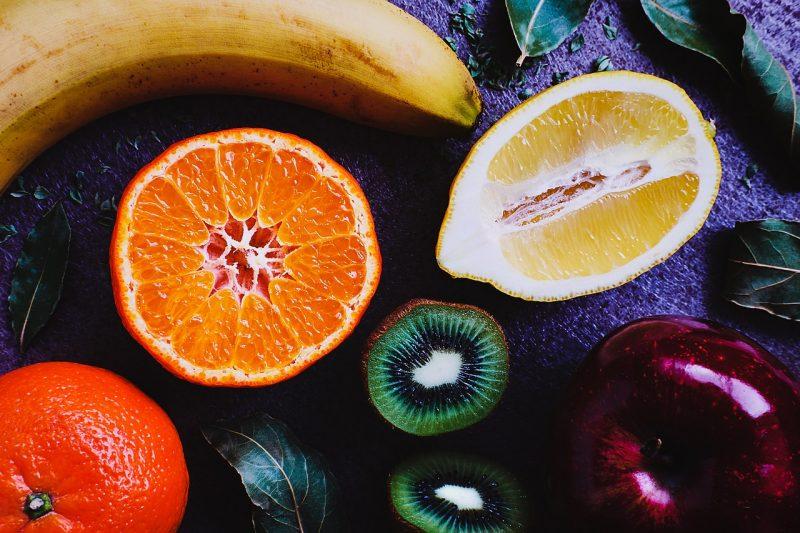 Przedawkowanie witaminy C > Nadmiar i objawy / Czy można przedawkować witaminę C?